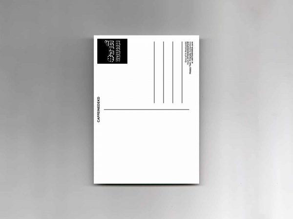 PostcardSet_RTeeKongPom_HappyTee+Friends_PostcardBack